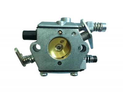 Carburetor for Stihl 021 023 025 MS210 MS230 MS250 Chainsaw Replaces Walbro WT286 Zama C1QS11E