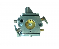 Carburetor for Stihl Chainsaw 017 018 Ms170 Ms180 Replaces ZAMA C1Q-S57