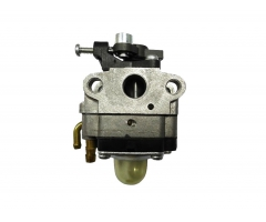 Carburetor for Honda GX31 Replaces Walbro style