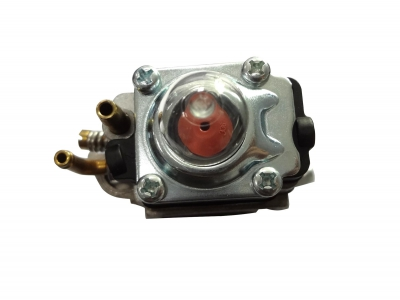 Carburetor for CG330 33cc Chinese brushcutter Replaces Walbro style