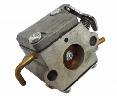 Carburetor for RYOBI MTD LE EPA Trimmer