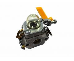 Carburetor for Homelite Ryobi 26cc and 30cc trimmer