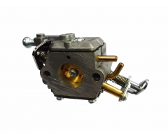 Carburetor for Homelite 46cc chainsaw Replaces ZAMA C1M-H58