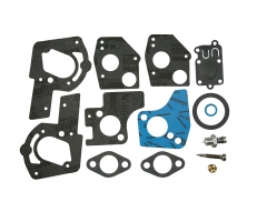 Repair Kit Replaces Briggs & Stratton 495606 494624