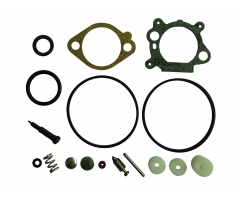 Repair Kit Replaces Briggs & Stratton  498260 493762 492495