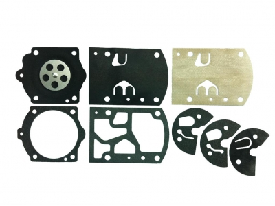 Walbro D10-WB Replacement Gasket and Diaphragm Kit