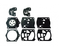 Walbro D10-WS Replacement Gasket and Diaphragm Kit