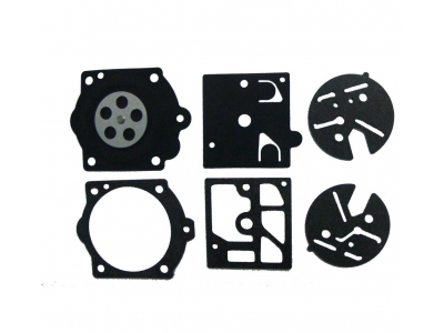 Walbro D10-HDC Replacement Gasket and Diaphragm Kit